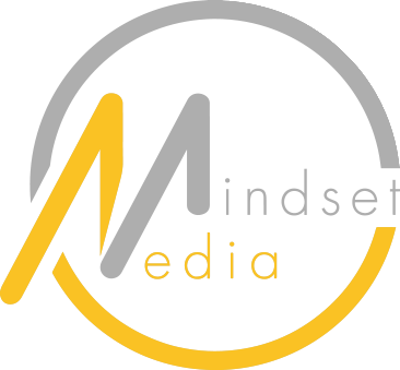 Mindset Media