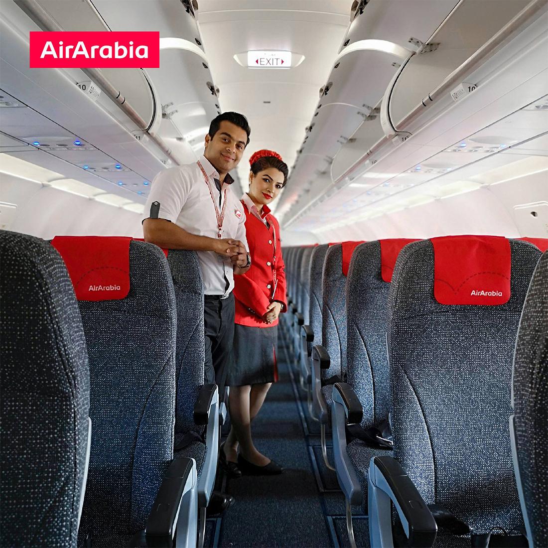 Image-1_AirArabia_1100x1100