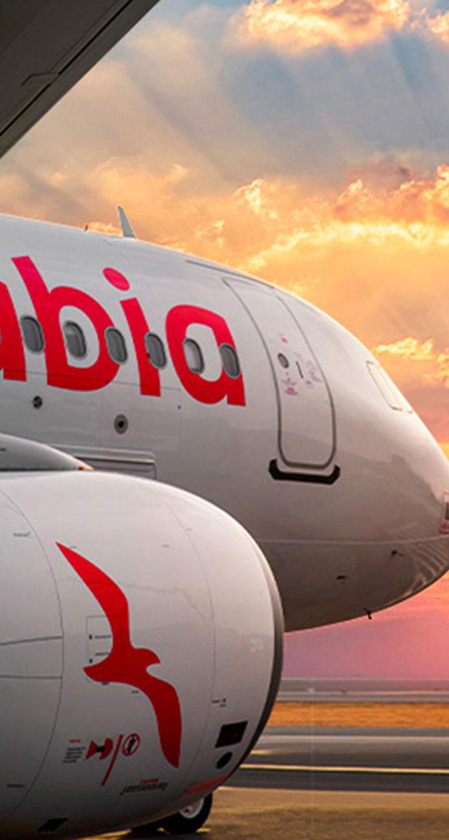 Image-2_AirArabia_800x1215