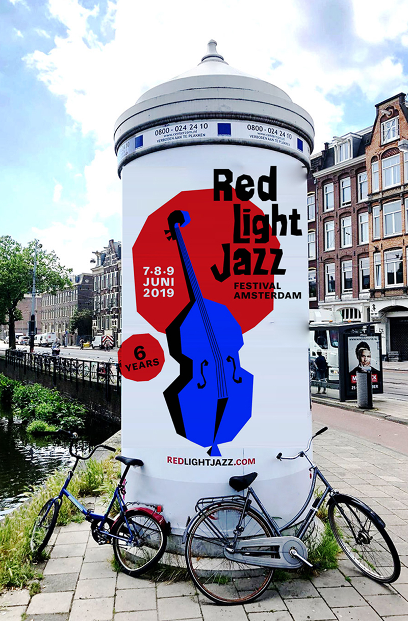 Image-2_Red-Light-Jazz_800x1215