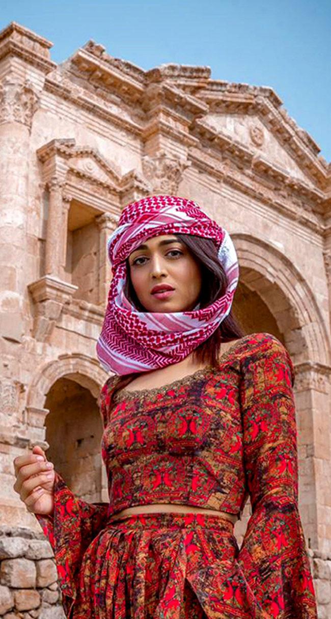 Image-3_AirArabia_800x1215